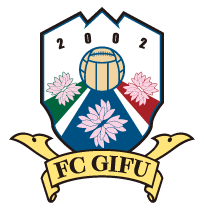 FC GIFU Official Website