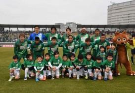 2015PSM名古屋戦01
