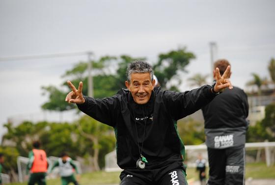 G沖縄キャンプ1日目 (11)