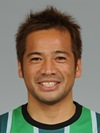 杉山  新選手