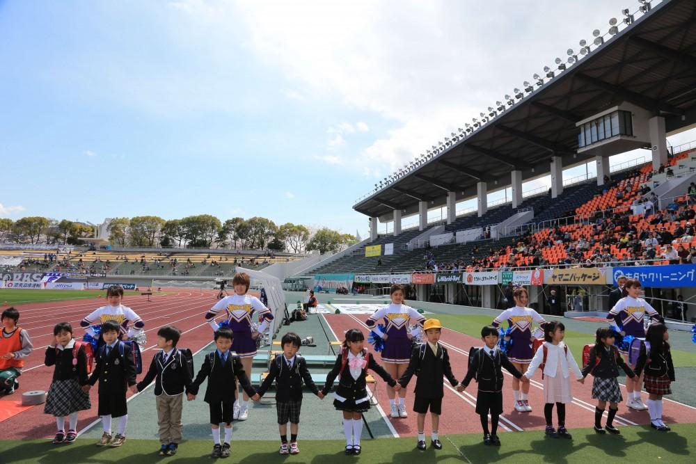 FC岐阜_福岡_多和田_D1-015