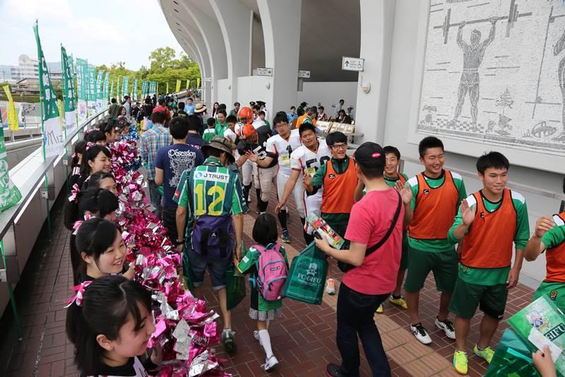 FC岐阜_長崎_多和田_D1_0121