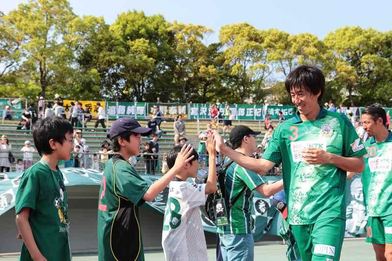 FC岐阜_長崎_髙森_D1_0023