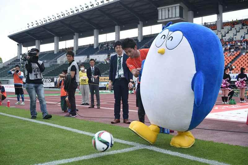 FC岐阜_長崎_山田_D1_0336