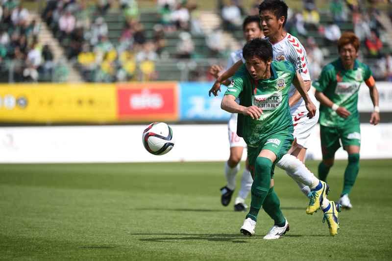 FC岐阜_長崎_山田_D2_0161