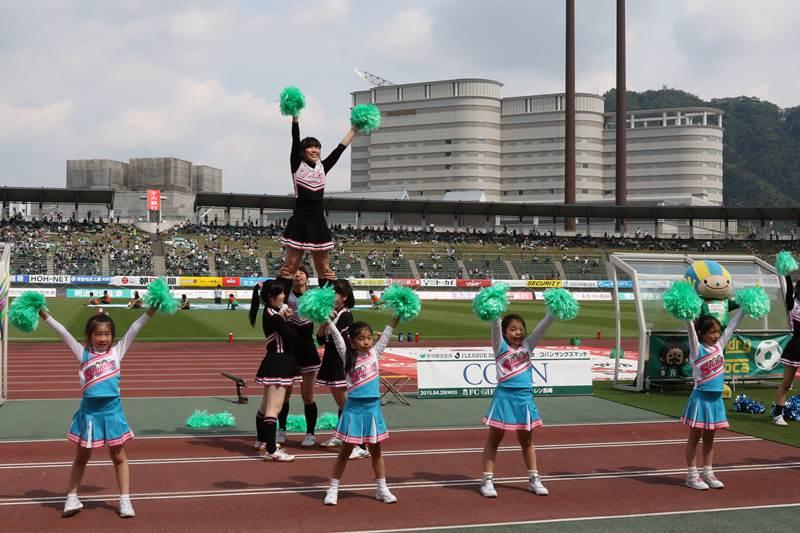 FC岐阜_長崎_多和田_D1_0887