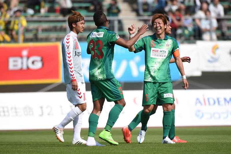FC岐阜_長崎_山田_D2_0327
