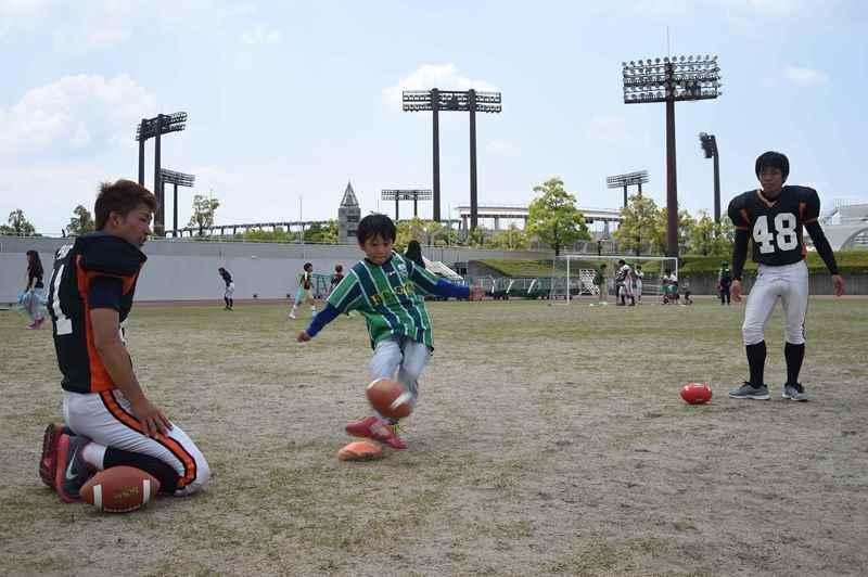 FC岐阜_長崎_山田_D1_0053