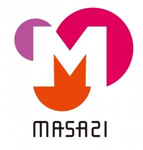 masa21-1intro_0212