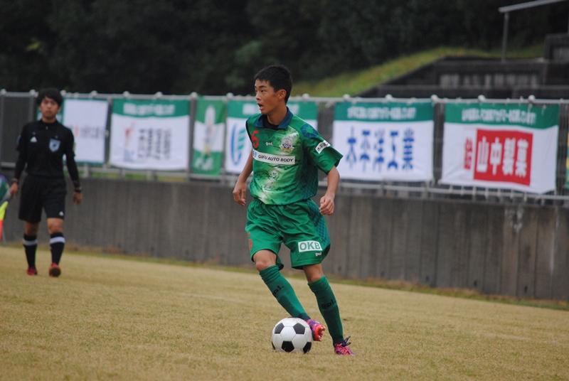 1011FC岐阜U-15 (9)