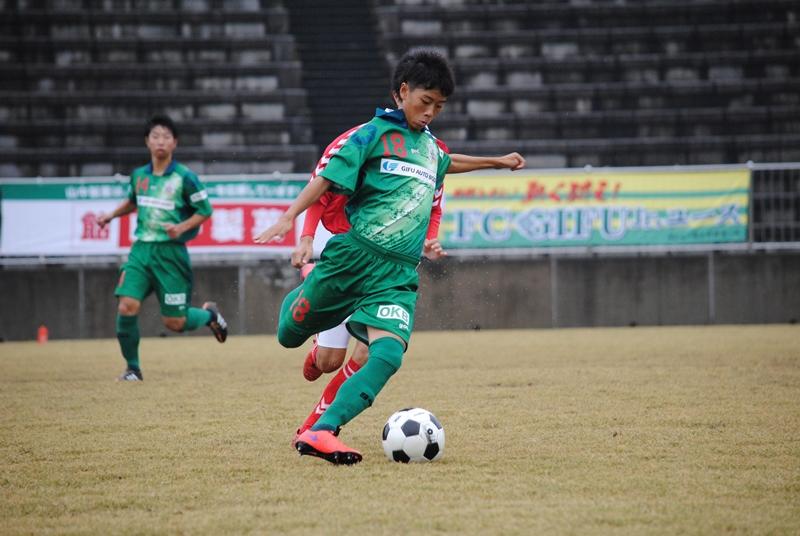 1011FC岐阜U-15 (6)