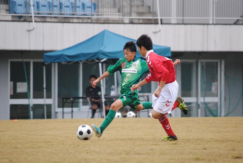 1011FC岐阜U-15 (10)