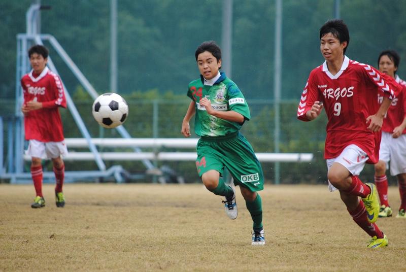 1011FC岐阜U-15 (4)
