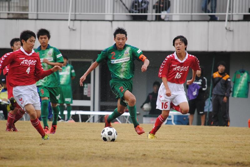 1011FC岐阜U-15 (2)