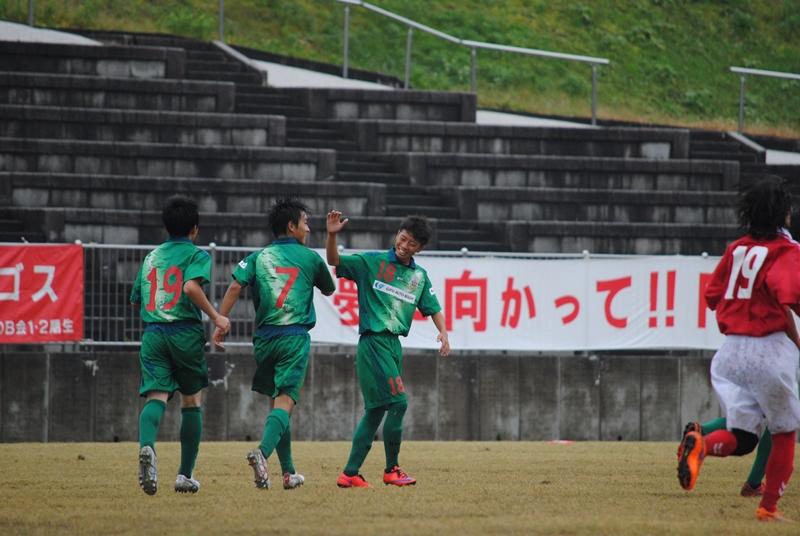 1011FC岐阜U-15 (14)