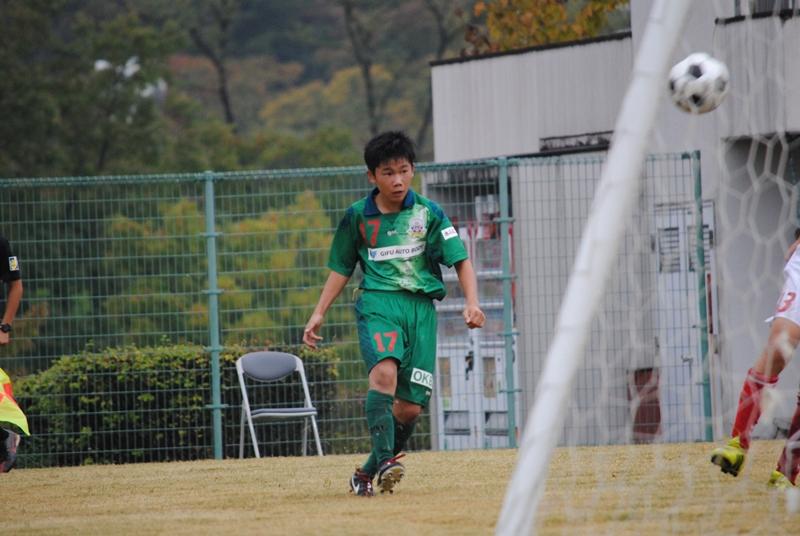 1011FC岐阜U-15 (12)