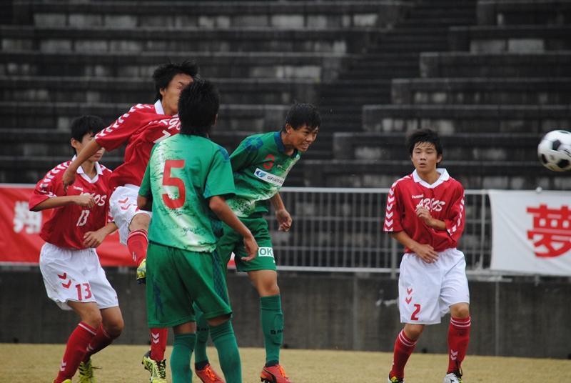 1011FC岐阜U-15 (7)