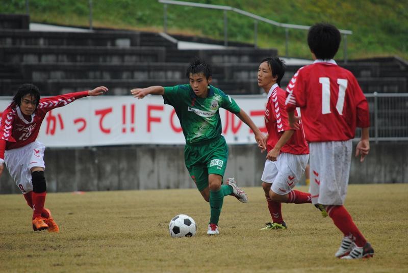 1011FC岐阜U-15 (13)