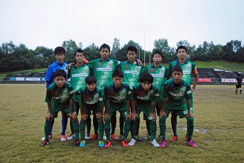 1011FC岐阜U-15 (5)