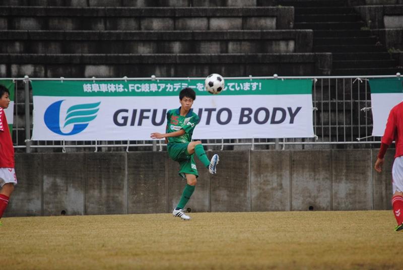 1011FC岐阜U-15 (1)