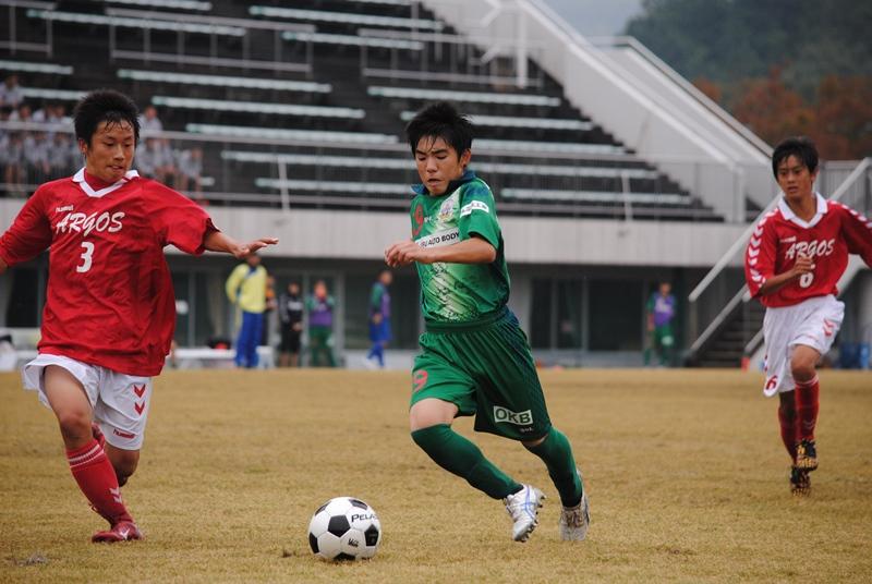 1011FC岐阜U-15 (8)