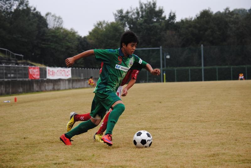 1011FC岐阜U-15 (3)