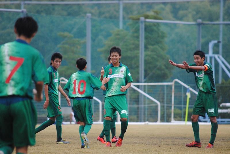 1011FC岐阜U-15 (11)
