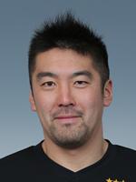 高木義成選手