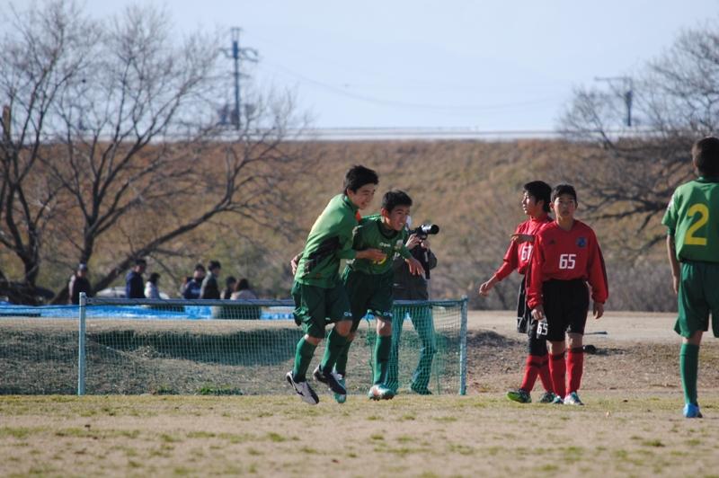 U-13リーグ (4)