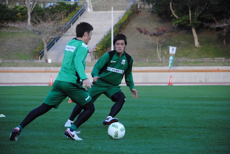 0204okinawaphoto (11)