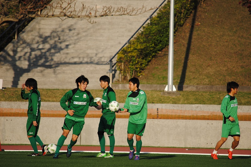 0204okinawaphoto (3)