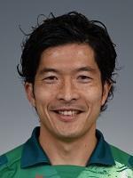 太田  圭輔選手