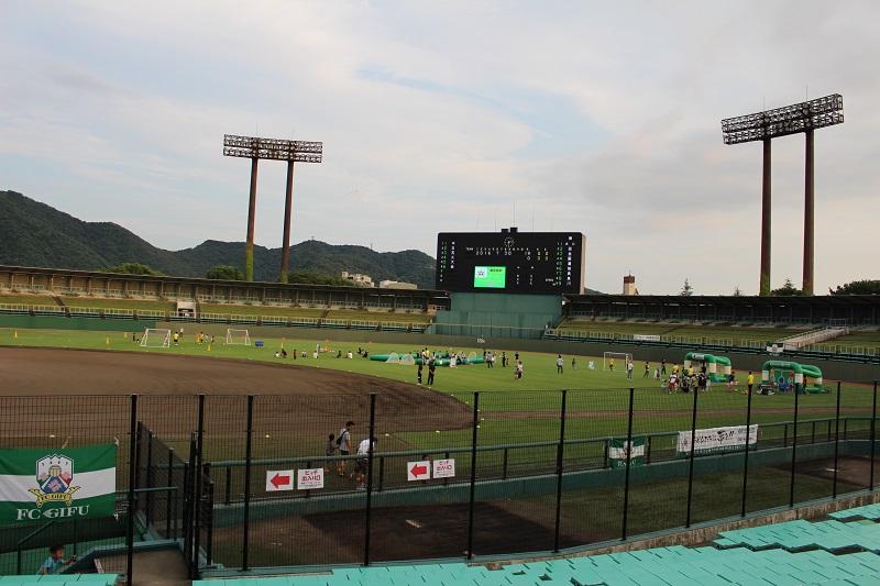 サッカーフェスティバル 2