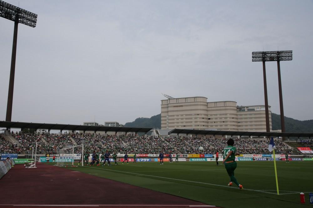 FC岐阜_山形_多和田_D1_1028