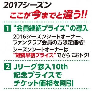 シーチケ購入ガイド2017_オモテ
