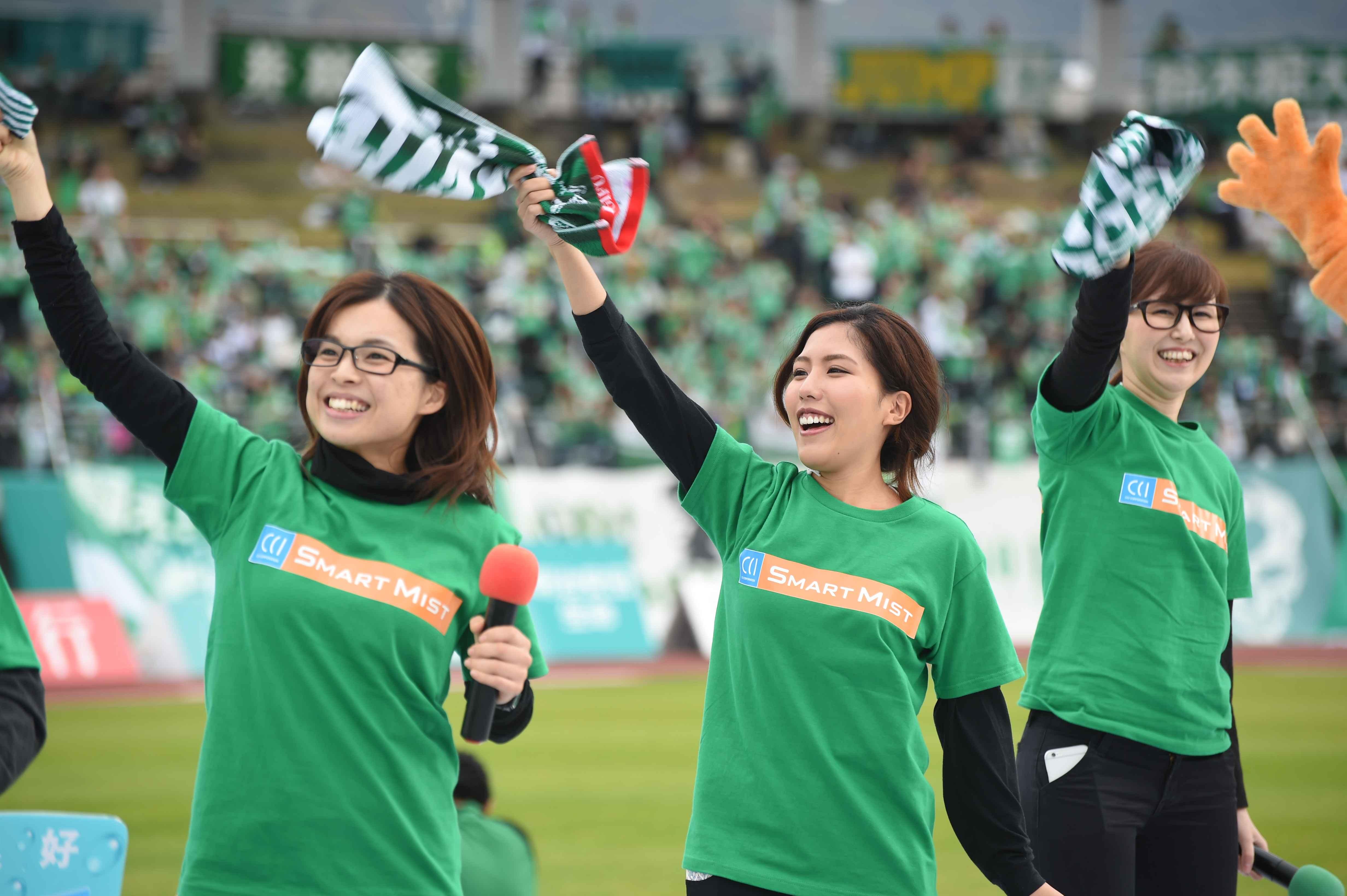 FC岐阜_東京V_Kaz_D1_0263
