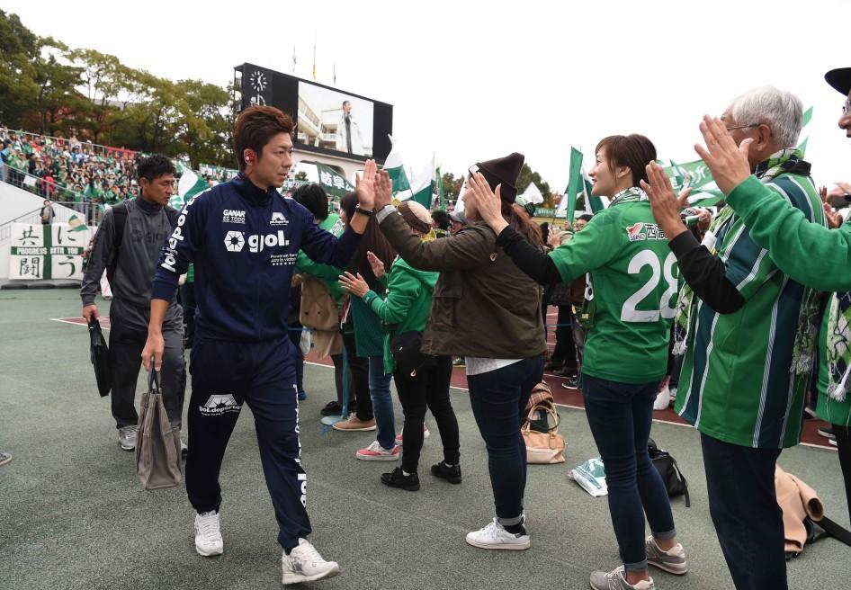 FC岐阜_東京V_Kaz_D1_0068