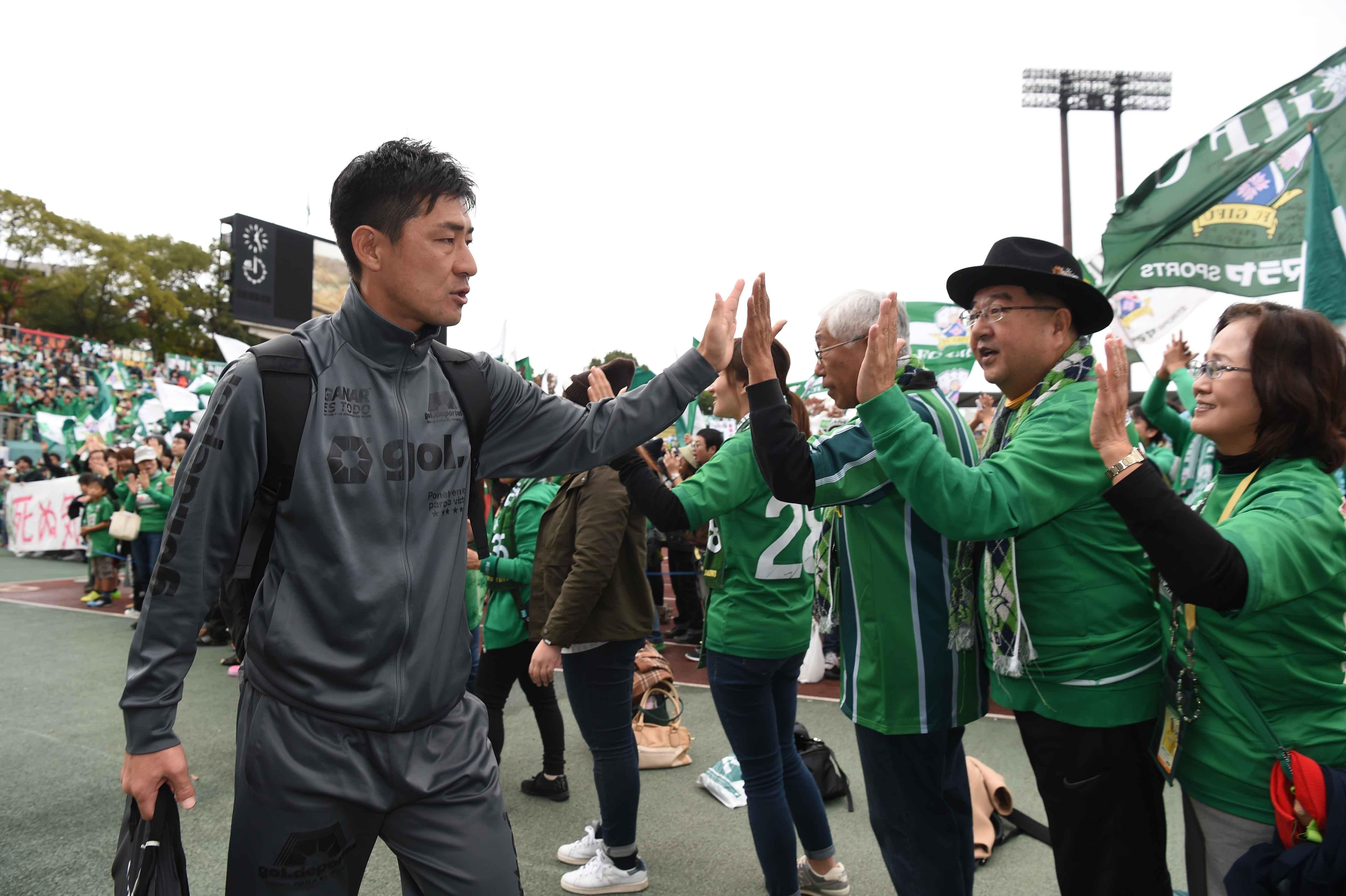 FC岐阜_東京V_Kaz_D1_0071