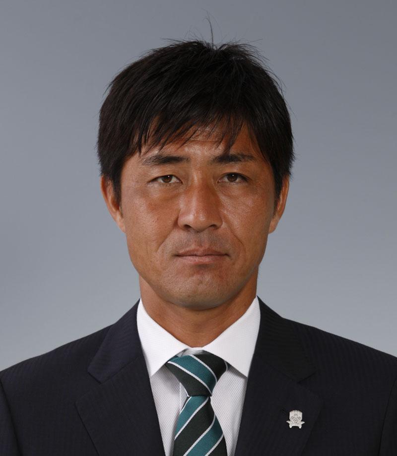 yoshida_megumu