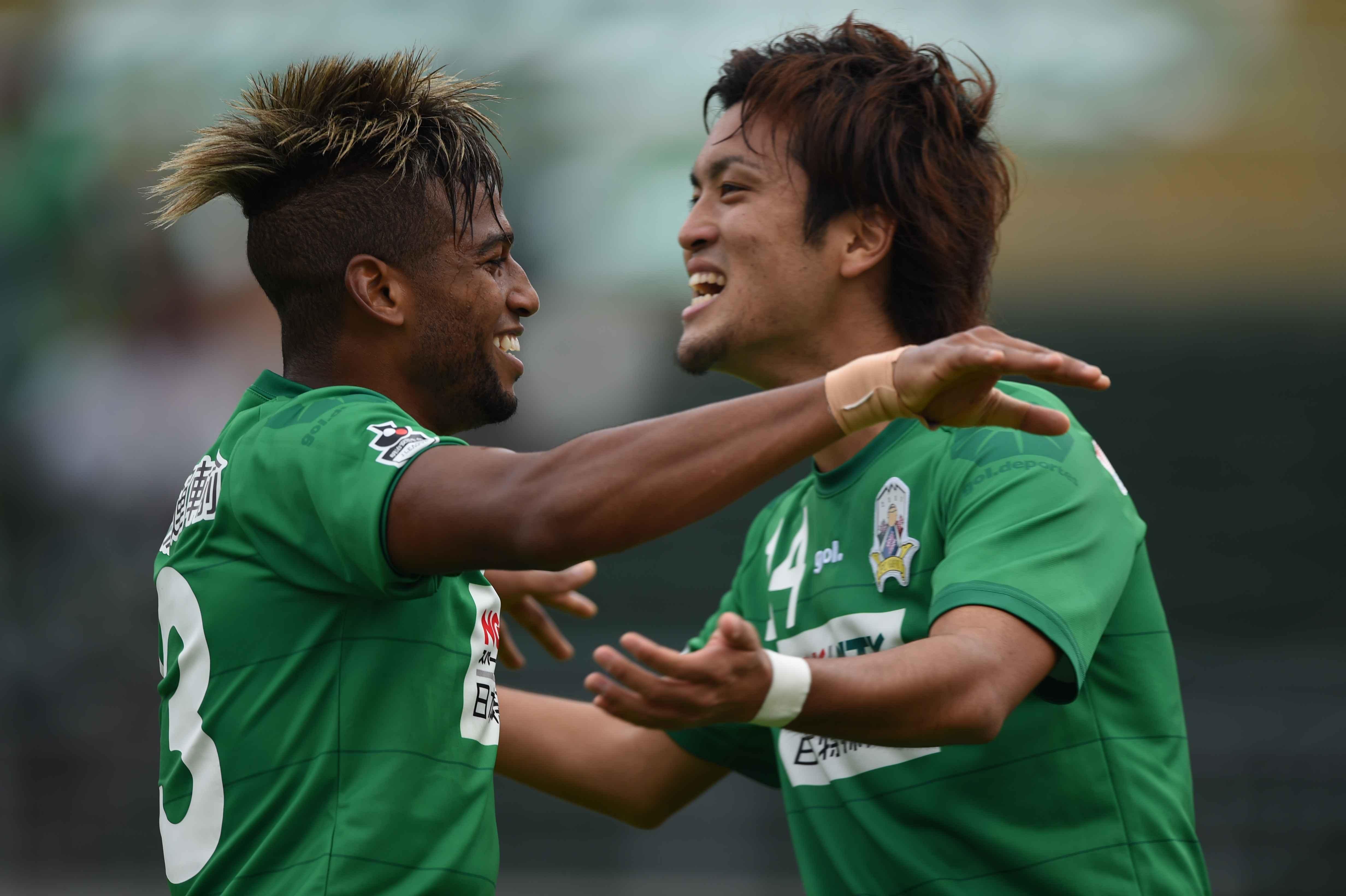 FC岐阜_東京V_Kaz_D1_0589G2