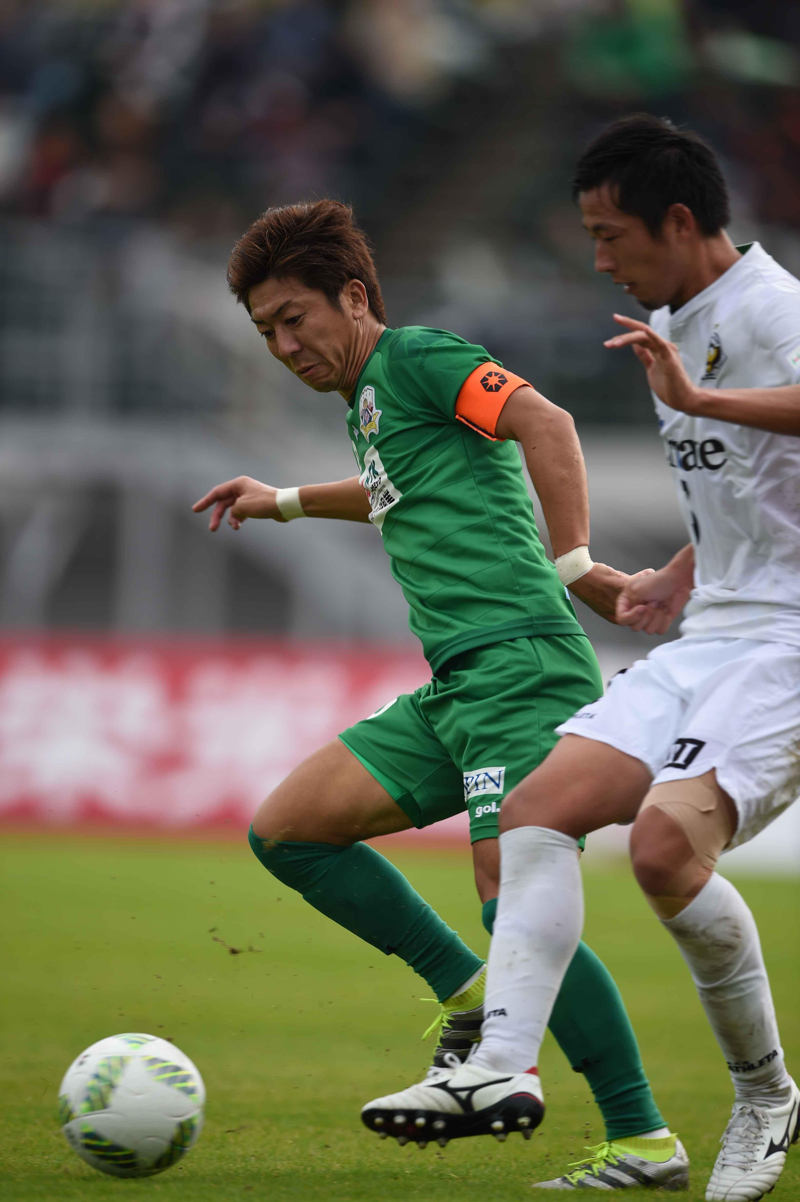FC岐阜_東京V_Kaz_D1_0652