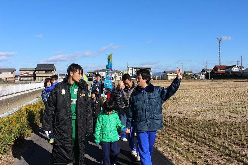 羽島特別支援学校 4