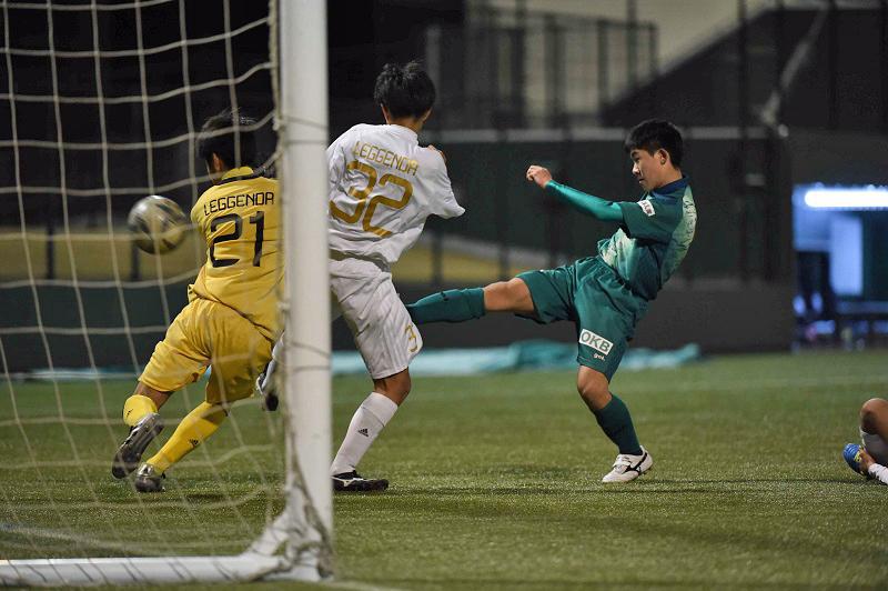 FC岐阜U13_Legenda_Kaz_D1_0437G3