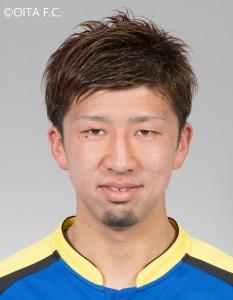 15-MF-清本拓己(笑顔)