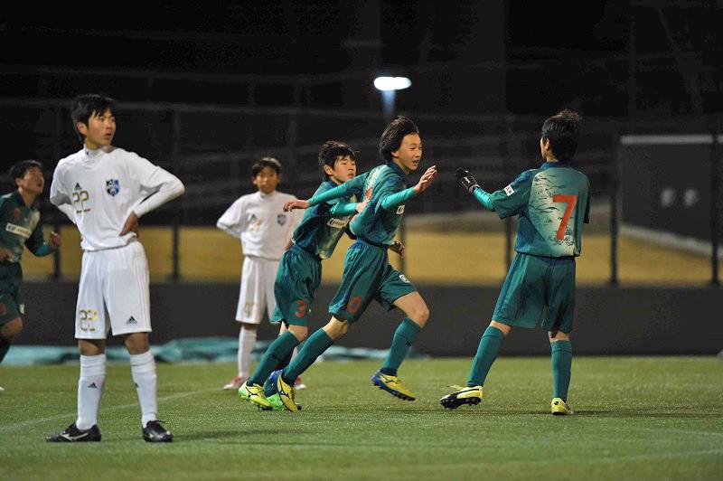 FC岐阜U13_Legenda_Kaz_D1_0358G2