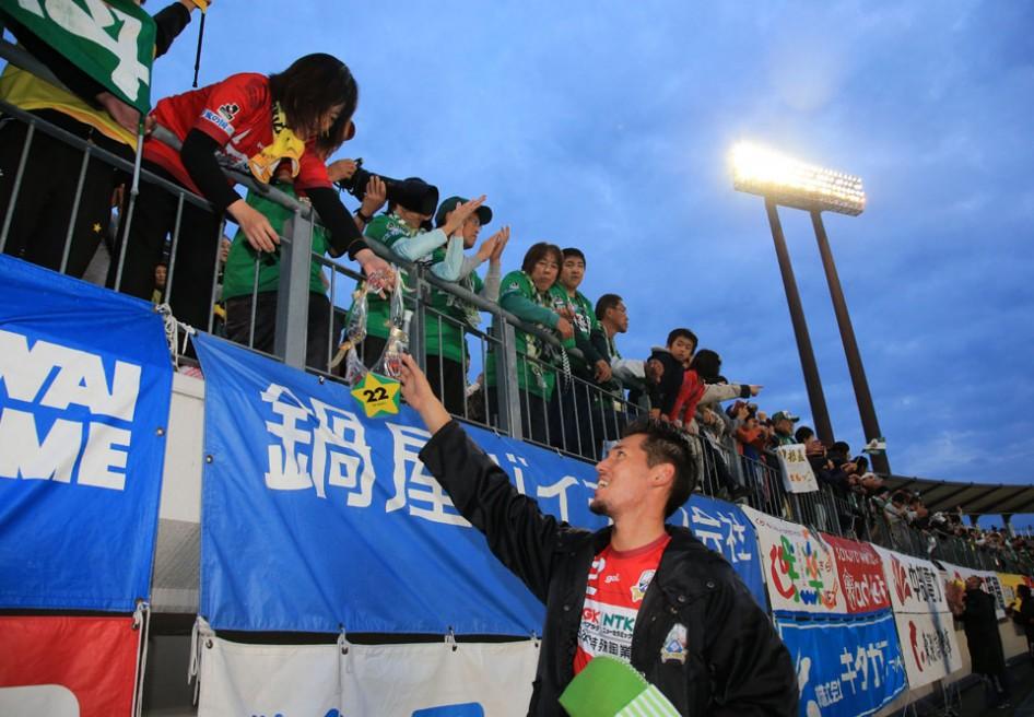 FC岐阜_東京V_多和田_D1_1591