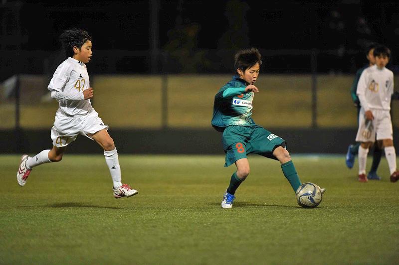 FC岐阜U13_Legenda_Kaz_D1_0412