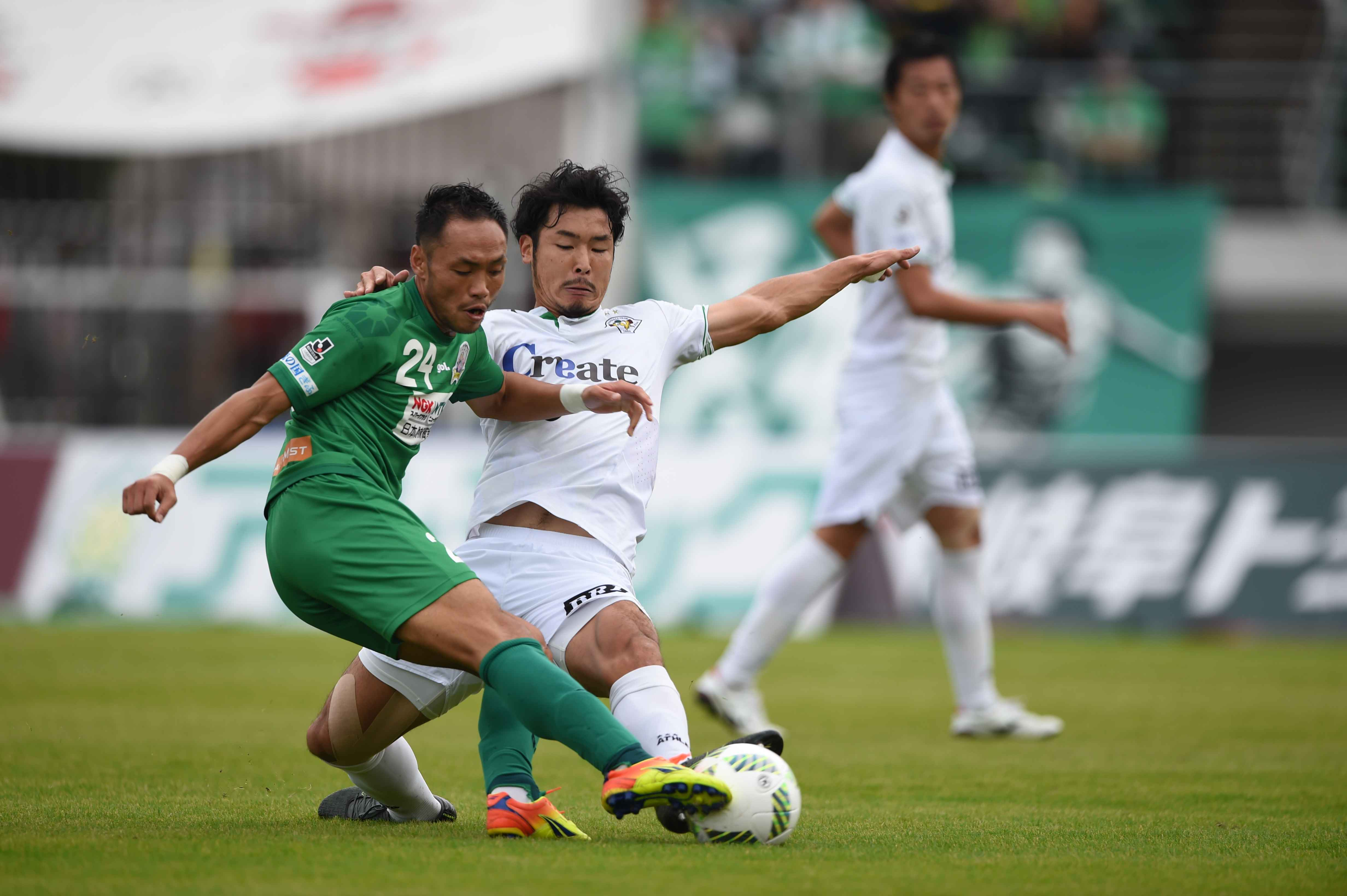FC岐阜_東京V_Kaz_D1_0434