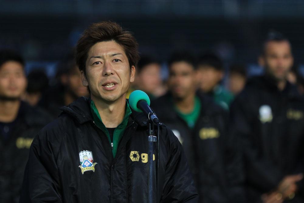 FC岐阜_東京V_多和田_D1_1479