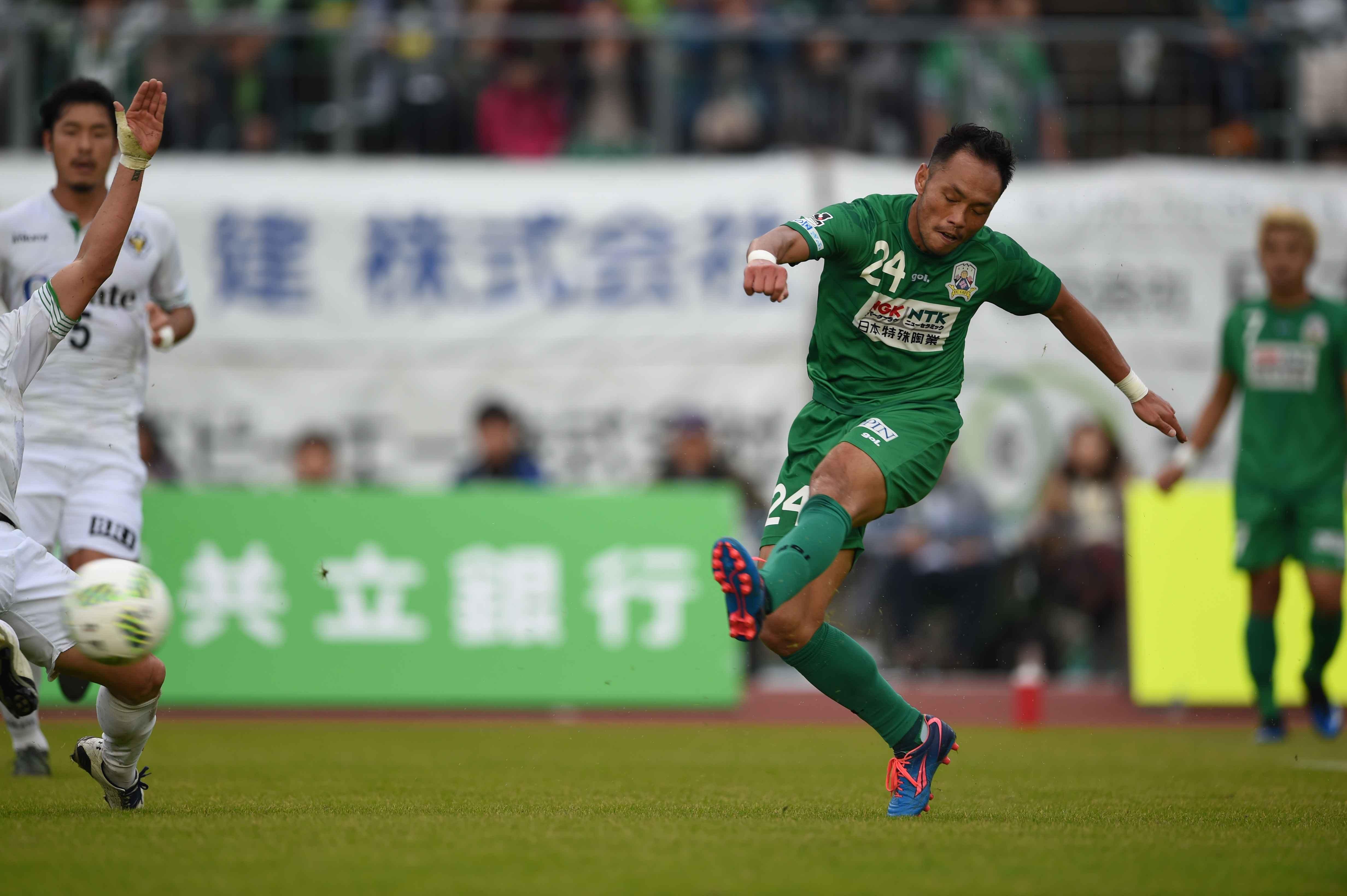 FC岐阜_東京V_Kaz_D1_0876G4
